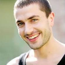 Rudi Vodanovich
