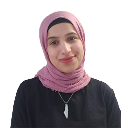 Najlaa Alasaad